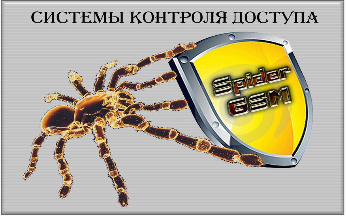 GSM-сигнализация