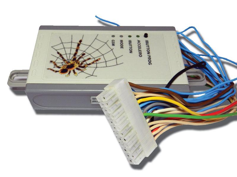 Ультра-с-проводами