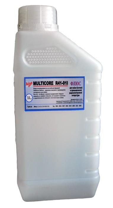 Мультикор-R-41-01